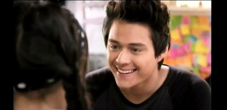 WATCH Teaser for Enrique Gil-Liza Soberano Movie