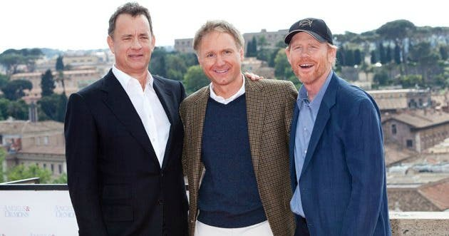 Will Tom Hanks Shoot a Movie in the Philippines