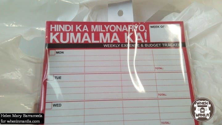Witty-and-MaPapel-Way-for-Personal-Productivity-005