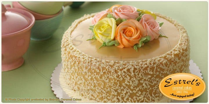 mango bravo wedding cake top 12 cakes to try in the philippines when in manila 17106
