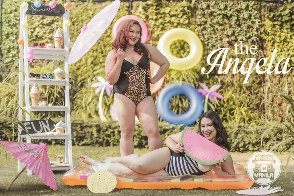 plumpinay-plump-pinay-plus-size-swim-wear-when-in-manila-1