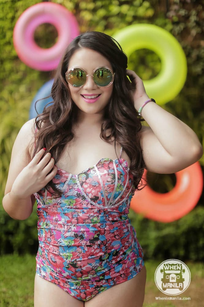 plumpinay-plump-pinay-plus-size-swim-wear-when-in-manila--2