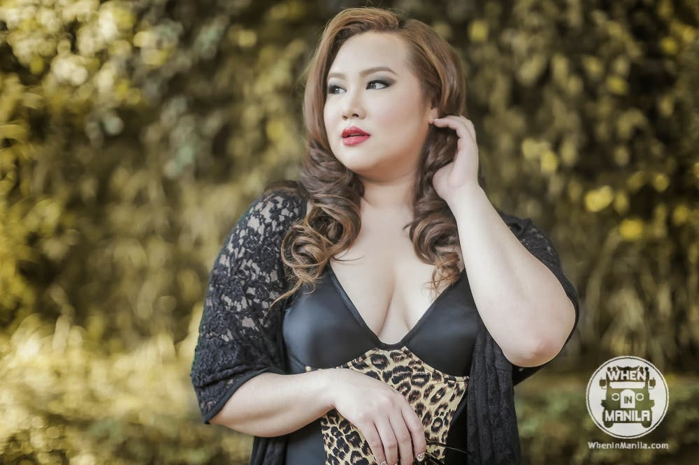 plumpinay-plump-pinay-plus-size-swim-wear-when-in-manila--5