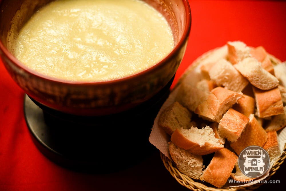 swissdeli-sausages-cheese-fondue-when-in-manila-5660