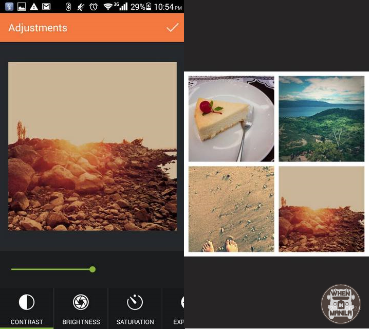 5 Must-Have Free Photo Editing Apps5