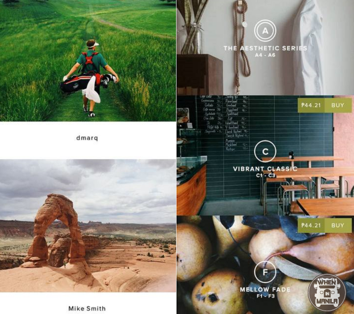 5 Must-Have Free Photo Editing Apps8