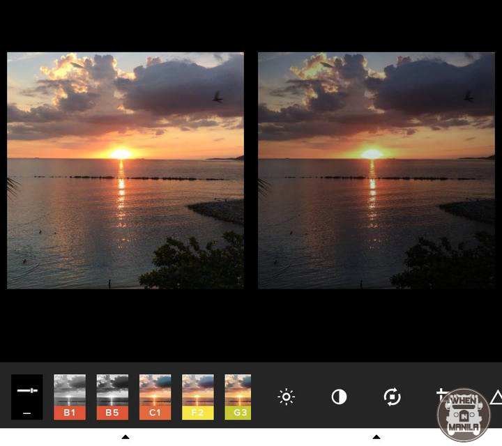 5 Must-Have Free Photo Editing Apps9