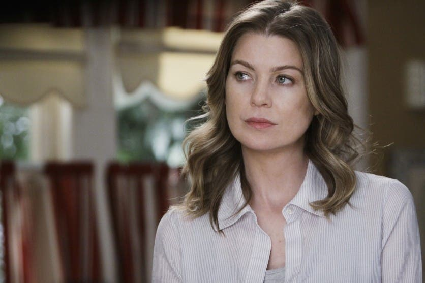 6 Reasons Why We Should Not Give Up on Grey's Anatomy