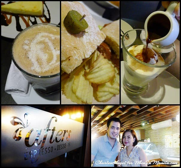 Afters Espresso • Desserts Coffeeshop Review WICKERMOSS WHEN IN MANILA WHENINMANILA FOOD COFFEE REVIEW (1)1