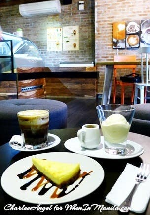 Afters Espresso • Desserts Coffeeshop Review WICKERMOSS WHEN IN MANILA WHENINMANILA FOOD COFFEE REVIEW (16)