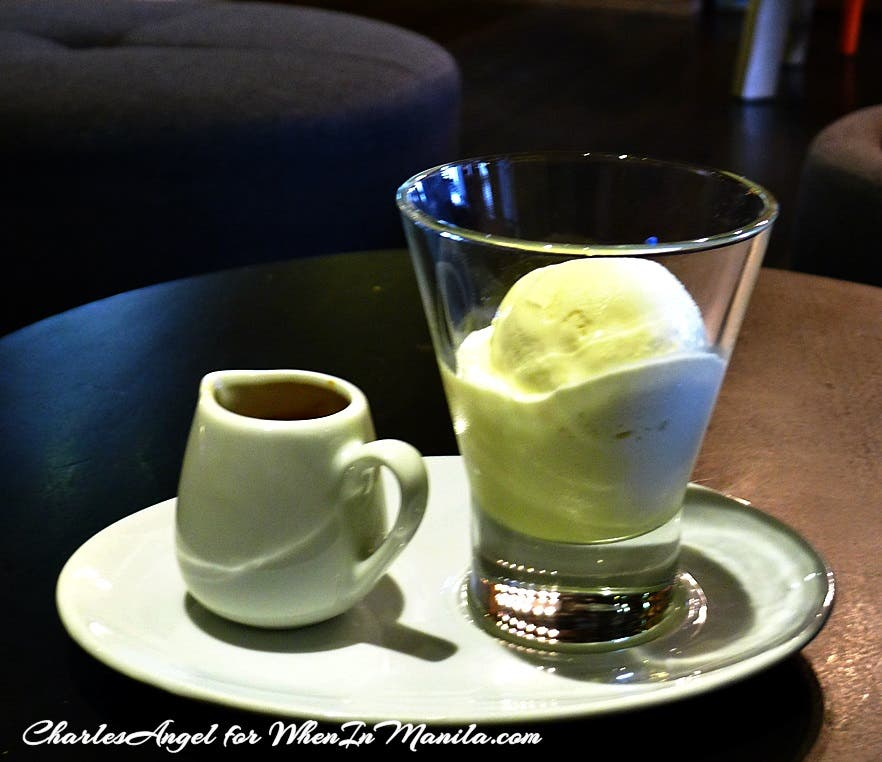 Afters Espresso • Desserts Coffeeshop Review WICKERMOSS WHEN IN MANILA WHENINMANILA FOOD COFFEE REVIEW (17)17