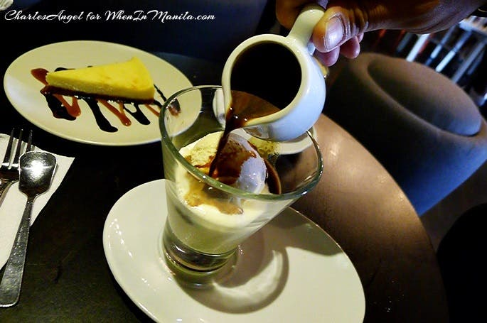 Afters Espresso • Desserts Coffeeshop Review WICKERMOSS WHEN IN MANILA WHENINMANILA FOOD COFFEE REVIEW (24)