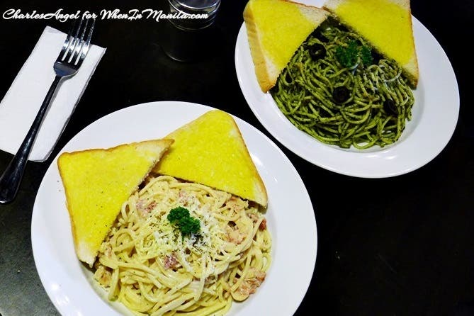 Afters Espresso • Desserts Coffeeshop Review WICKERMOSS WHEN IN MANILA WHENINMANILA FOOD COFFEE REVIEW (31)