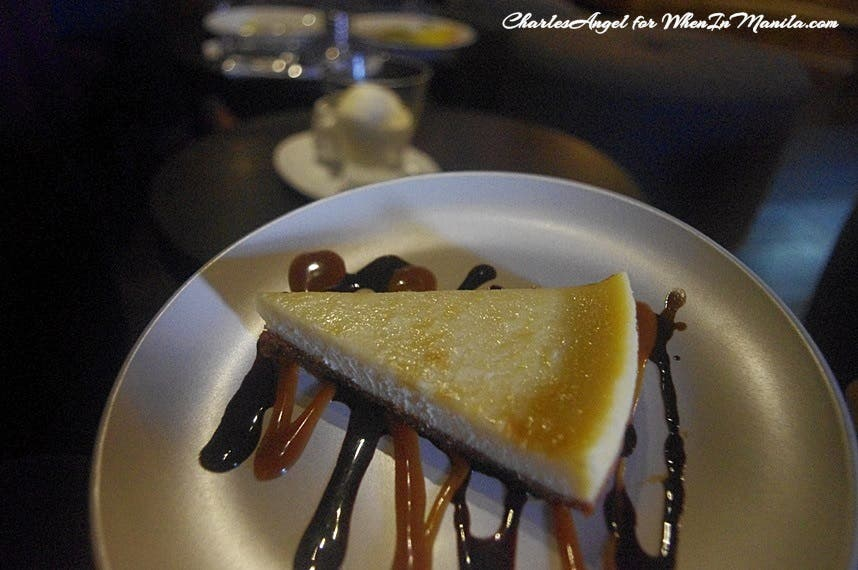 Afters Espresso • Desserts Coffeeshop Review WICKERMOSS WHEN IN MANILA WHENINMANILA FOOD COFFEE REVIEW (38)