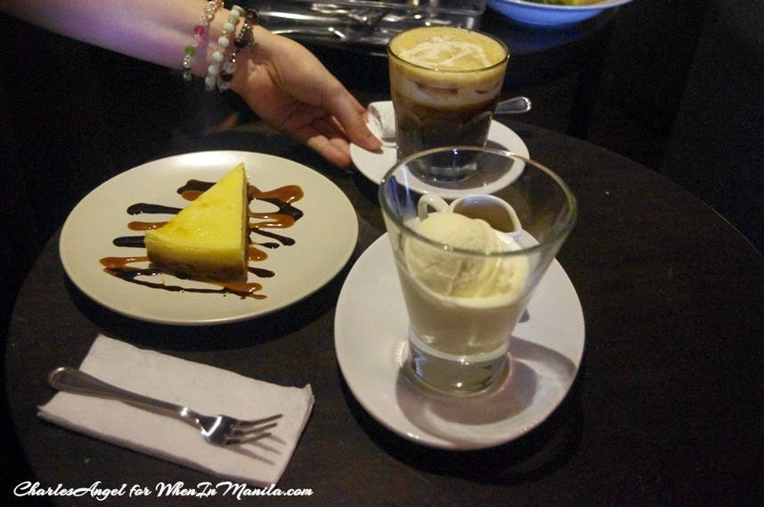 Afters Espresso • Desserts Coffeeshop Review WICKERMOSS WHEN IN MANILA WHENINMANILA FOOD COFFEE REVIEW (39)