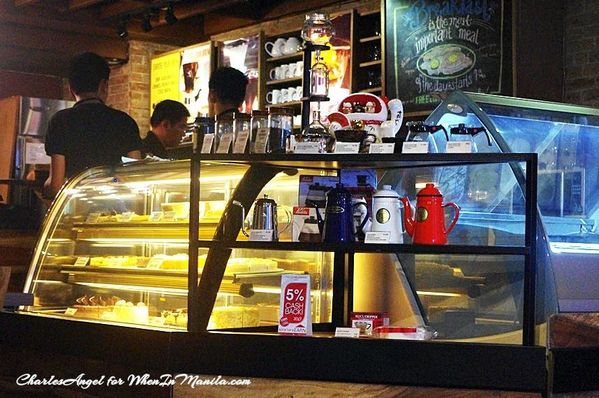 Afters Espresso • Desserts Coffeeshop Review WICKERMOSS WHEN IN MANILA WHENINMANILA FOOD COFFEE REVIEW (42)