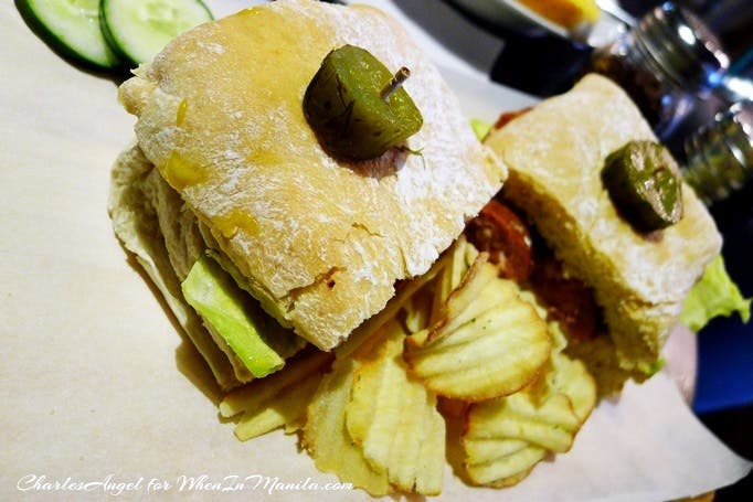 Afters Espresso • Desserts Coffeeshop Review WICKERMOSS WHEN IN MANILA WHENINMANILA FOOD COFFEE REVIEW (6)