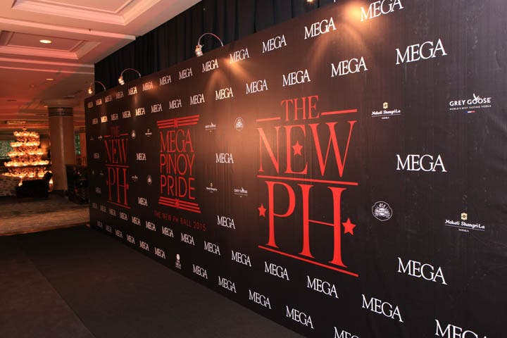 MEGA Pinoy Pride The New PH, The New Breed of Filipinos