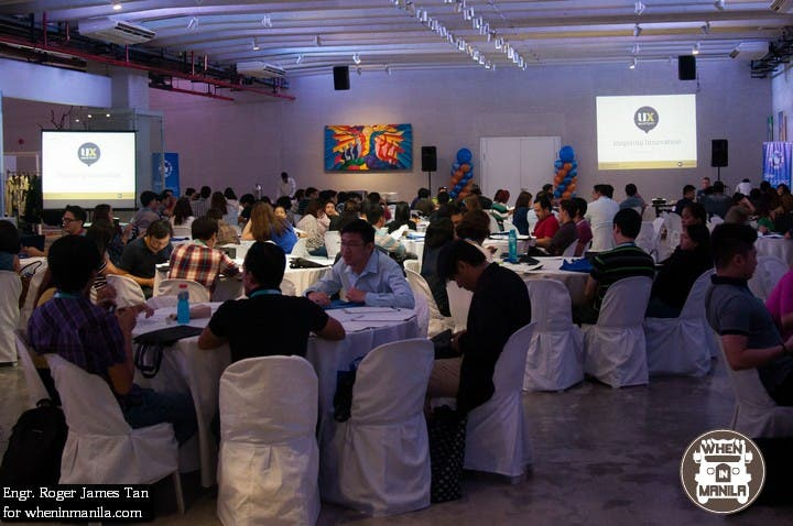 RJ-Tan-UX-MNL-Summit-2015-User-Experience-Fusion-Innovation-Structure-002