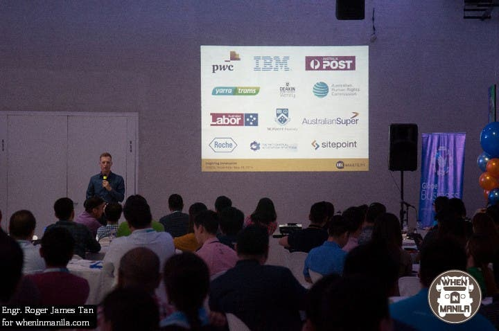 RJ-Tan-UX-MNL-Summit-2015-User-Experience-Fusion-Innovation-Structure-005