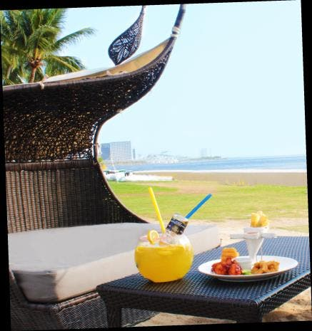 Magnifique Offerings for the Month of June at Sofitel Philippine Plaza