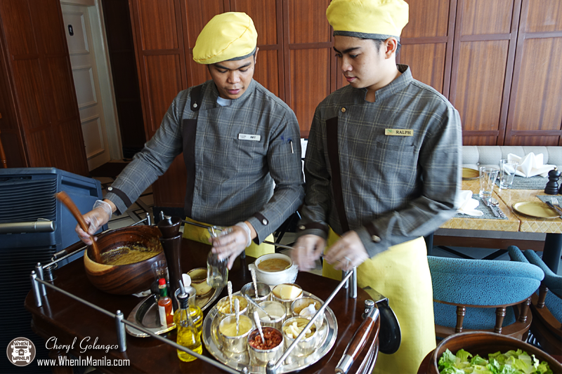 The-Manila-Hotel's-Cowrie-Grill (07)