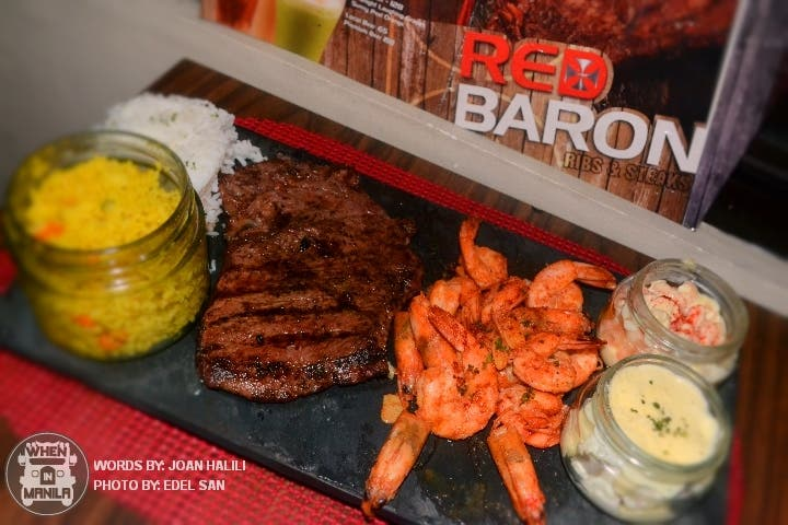 Top-5-Best-Steak-Houses-in-Quezon-City-01