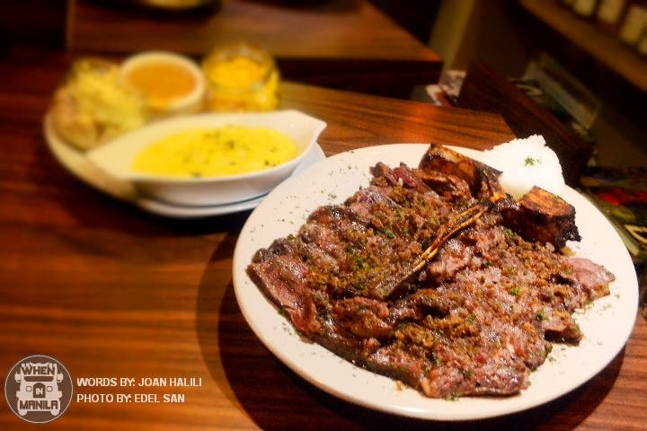 Top-5-Best-Steak-Houses-in-Quezon-City-02