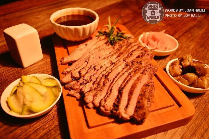 Top-5-Best-Steak-Houses-in-Quezon-City-06