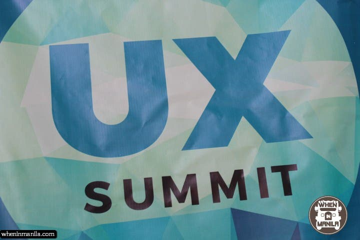 U-UX-MNL-Summit-2015-User-Experience-Fusion-Innovation-Structure-004