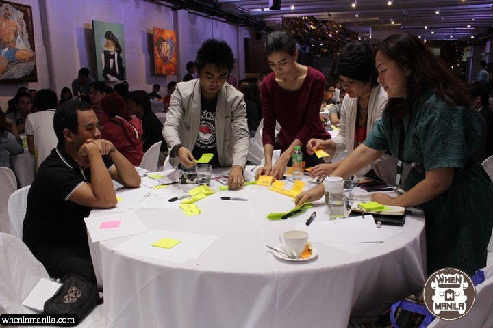 U-UX-MNL-Summit-2015-User-Experience-Fusion-Innovation-Structure-006