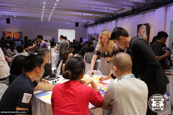 U-UX-MNL-Summit-2015-User-Experience-Fusion-Innovation-Structure-007