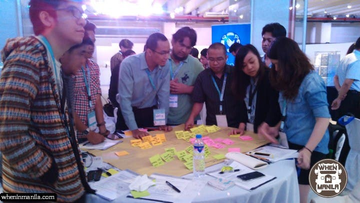U-UX-MNL-Summit-2015-User-Experience-Fusion-Innovation-Structure-022