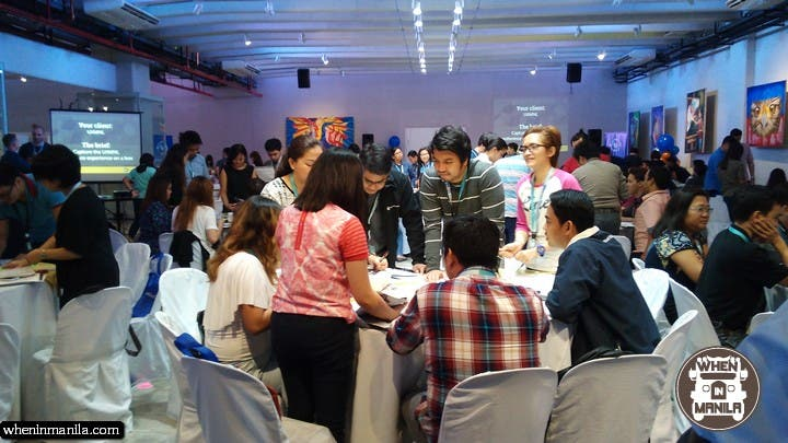 U-UX-MNL-Summit-2015-User-Experience-Fusion-Innovation-Structure-025