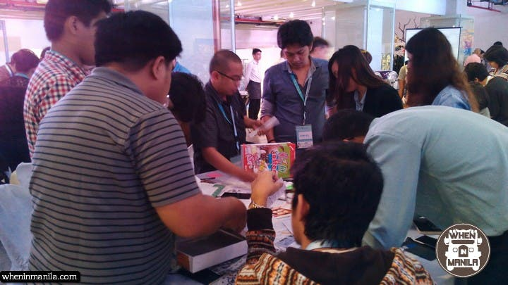 U-UX-MNL-Summit-2015-User-Experience-Fusion-Innovation-Structure-028