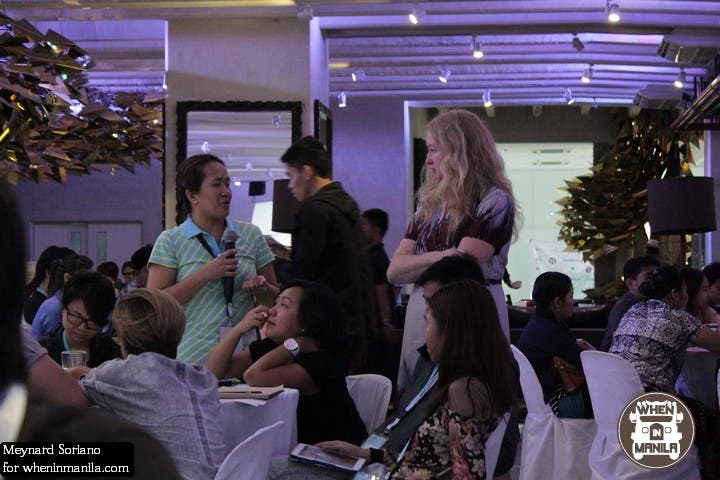 UX-MNL-Summit-2015-User-Experience-Fusion-Innovation-Structure-001