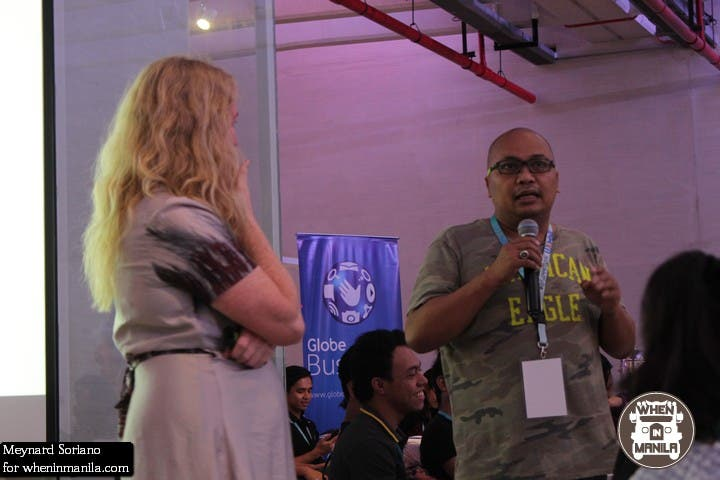 UX-MNL-Summit-2015-User-Experience-Fusion-Innovation-Structure-002