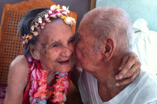 abs-cbn-may-forever-centenarian-couple