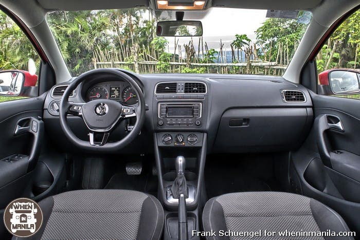 vw-polo-hatchback-review-philippines (2)