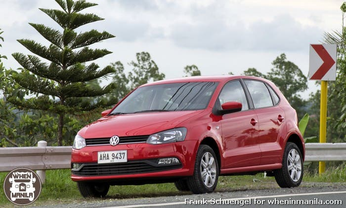 vw-polo-hatchback-review-philippines (8)