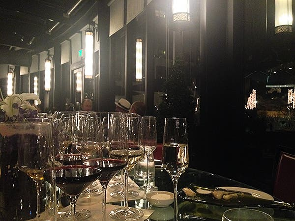 wheninmanila-sofitel-spiral-taste-of-autralia-wine-night-4