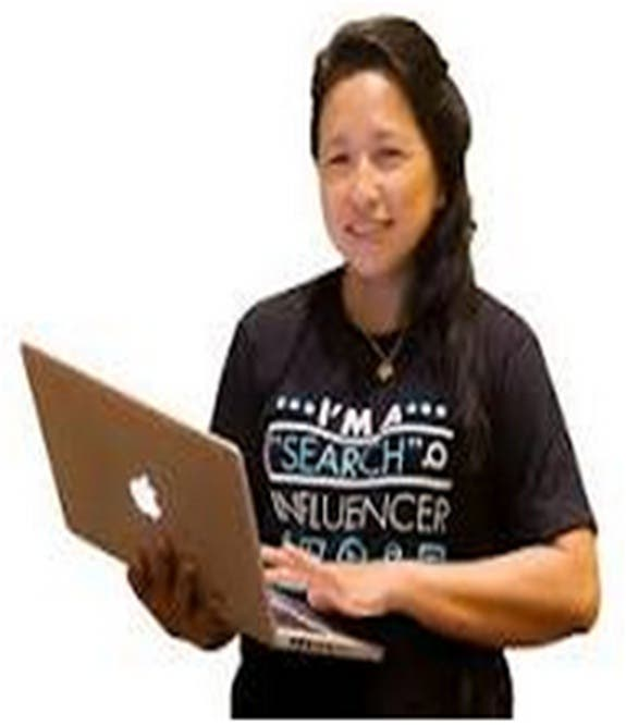 Looking for Digital Marketing Workshops in the Metro? Try These! Jannette Toral