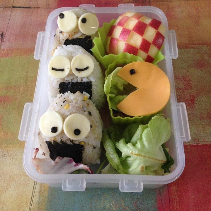 4 Reasons Why You Should Eat a Healthy Bento-10