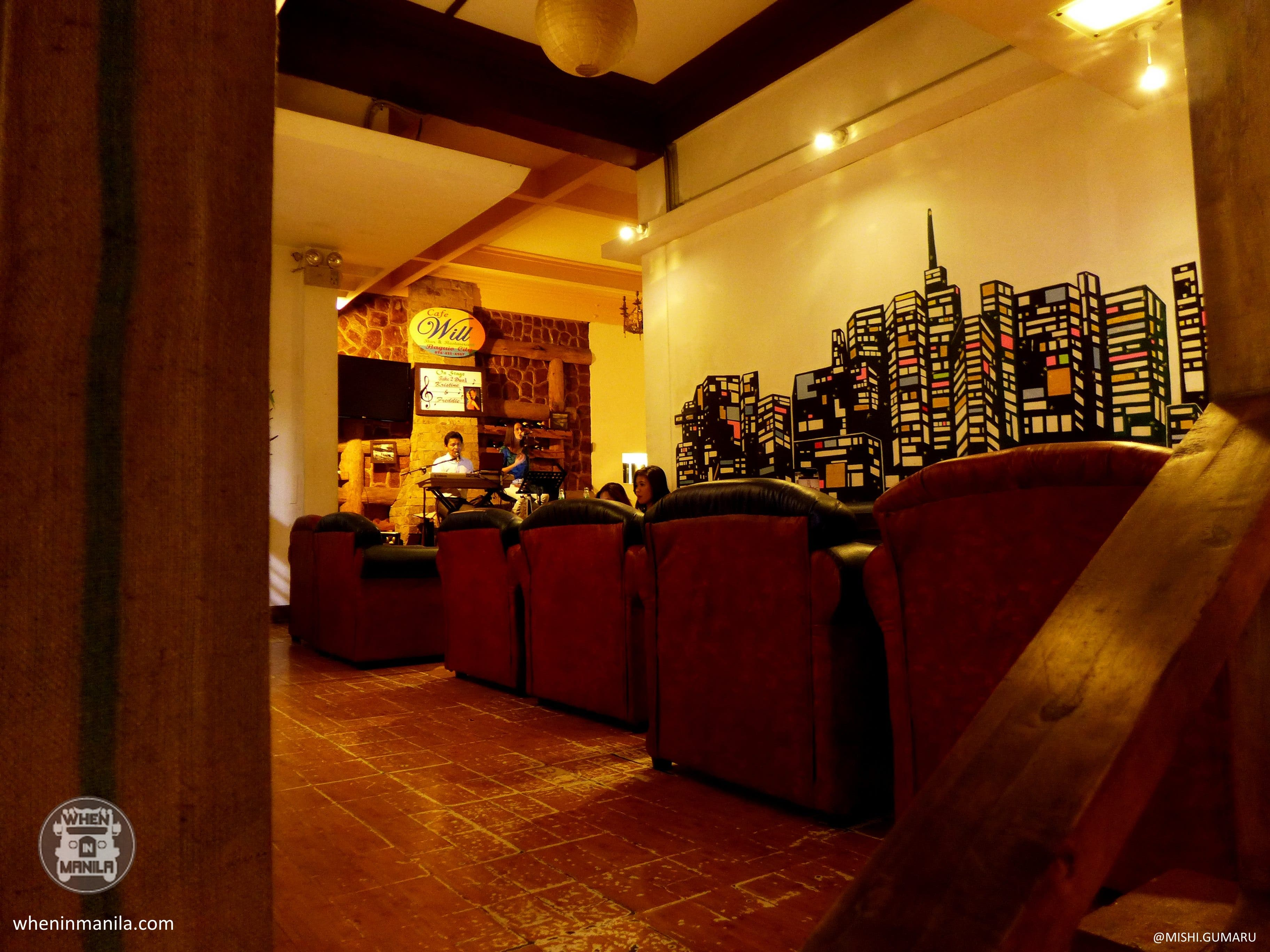 5-Cool-And-Quirky-Cafes-You-Must-Check-Out-When-In-Baguio15
