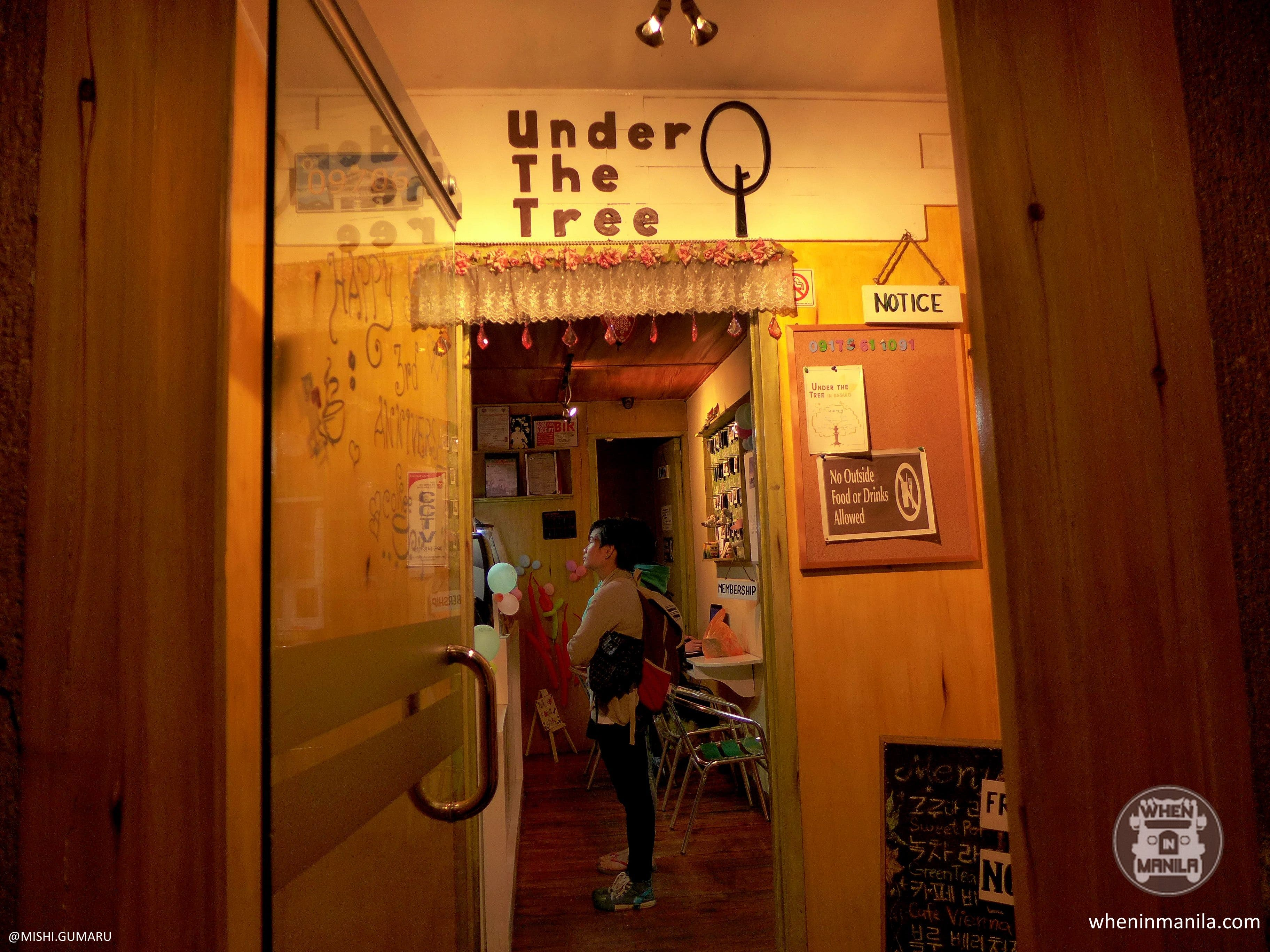 5-Cool-And-Quirky-Cafes-You-Must-Check-Out-When-In-Baguio2
