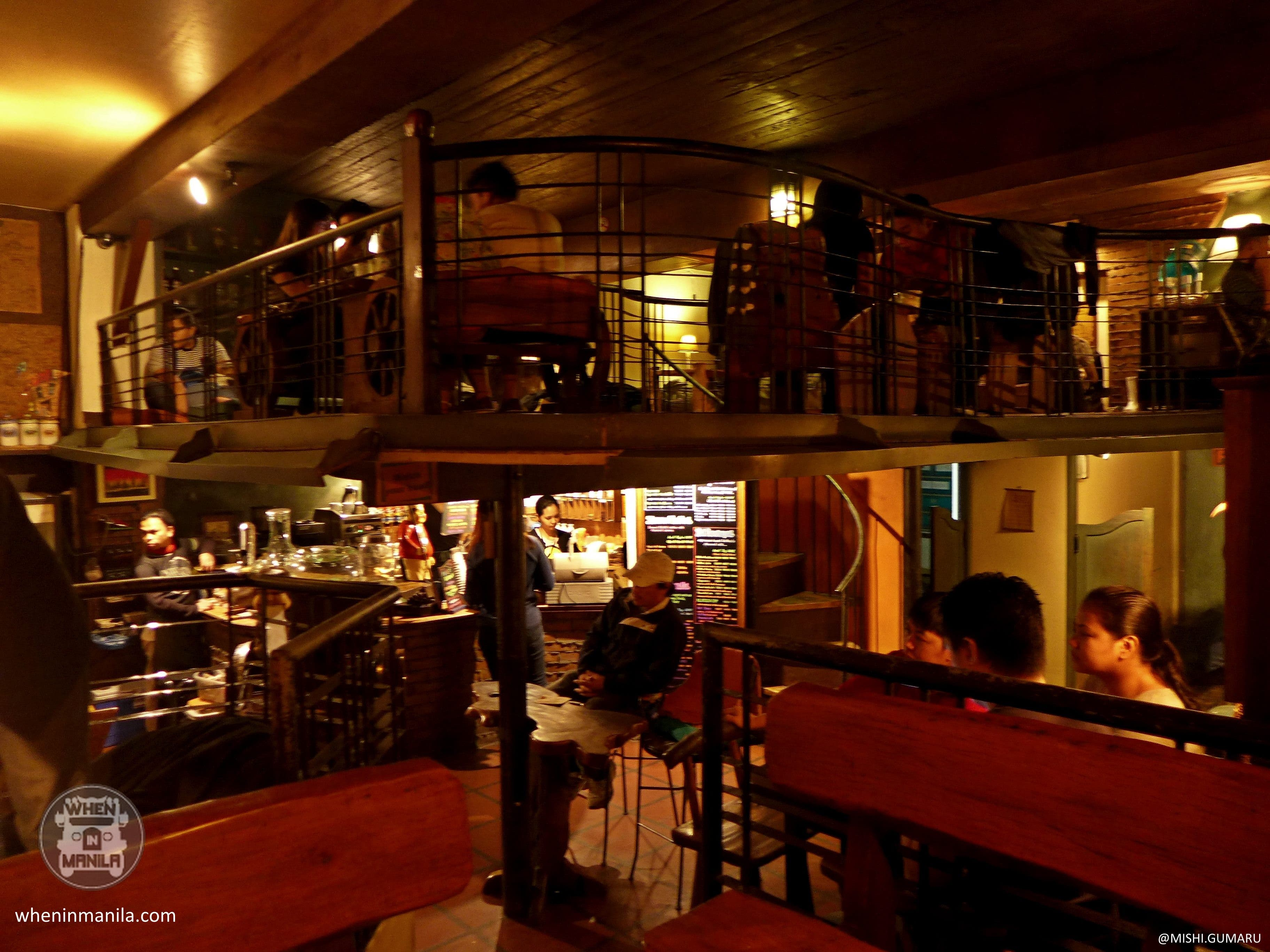 5-Cool-And-Quirky-Cafes-You-Must-Check-Out-When-In-Baguio21
