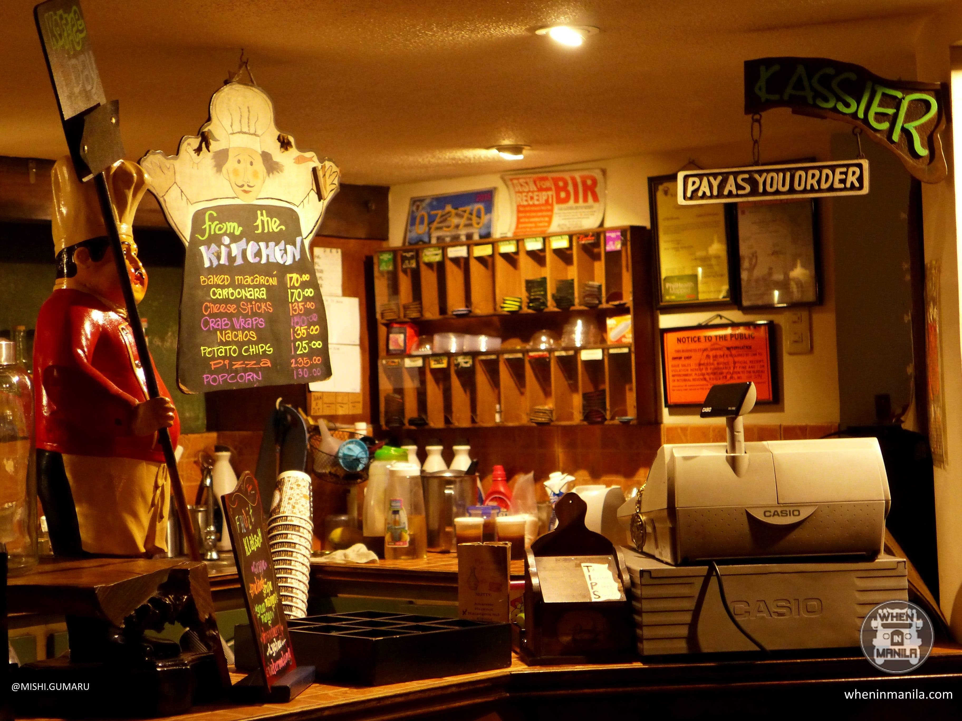 5-Cool-And-Quirky-Cafes-You-Must-Check-Out-When-In-Baguio22