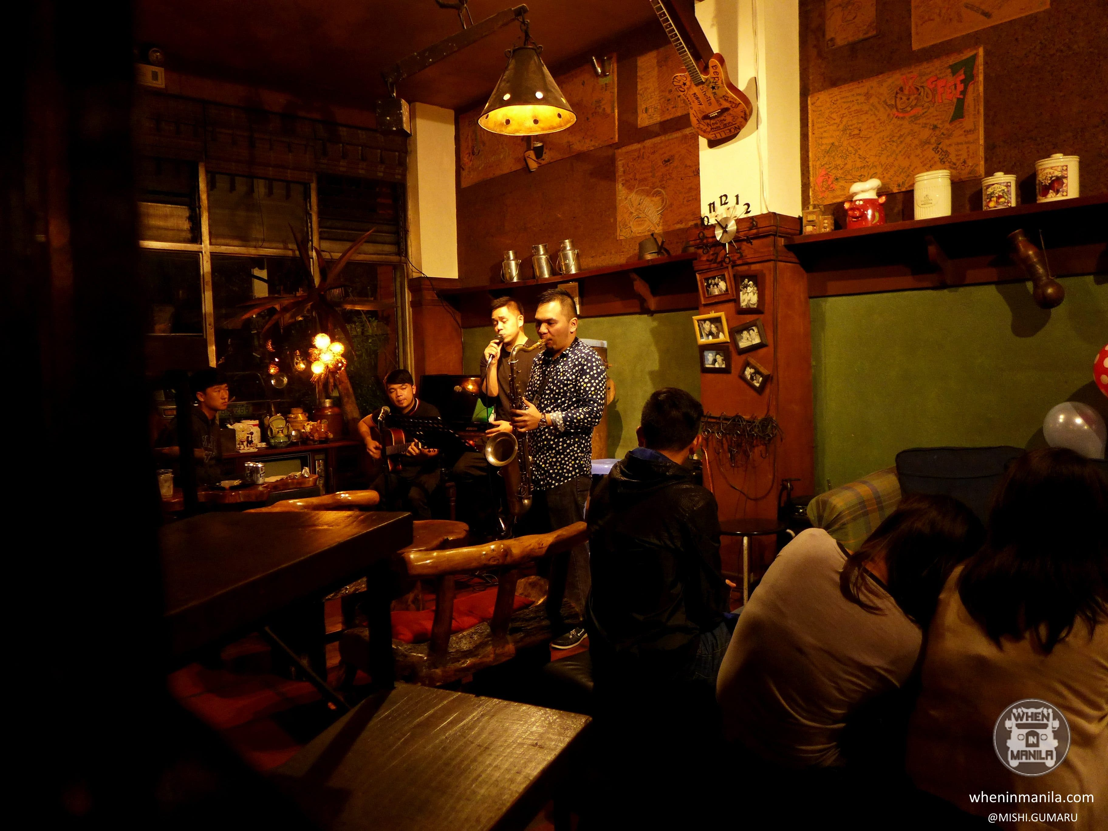 5-Cool-And-Quirky-Cafes-You-Must-Check-Out-When-In-Baguio23