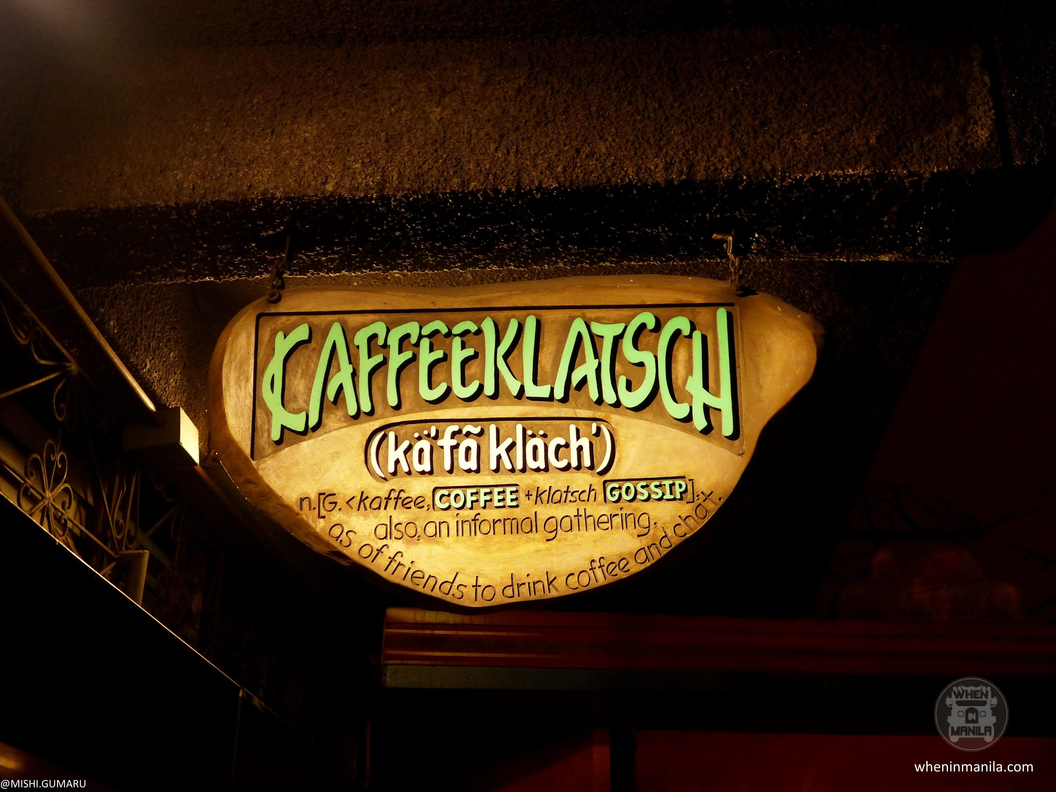 5-Cool-And-Quirky-Cafes-You-Must-Check-Out-When-In-Baguio25
