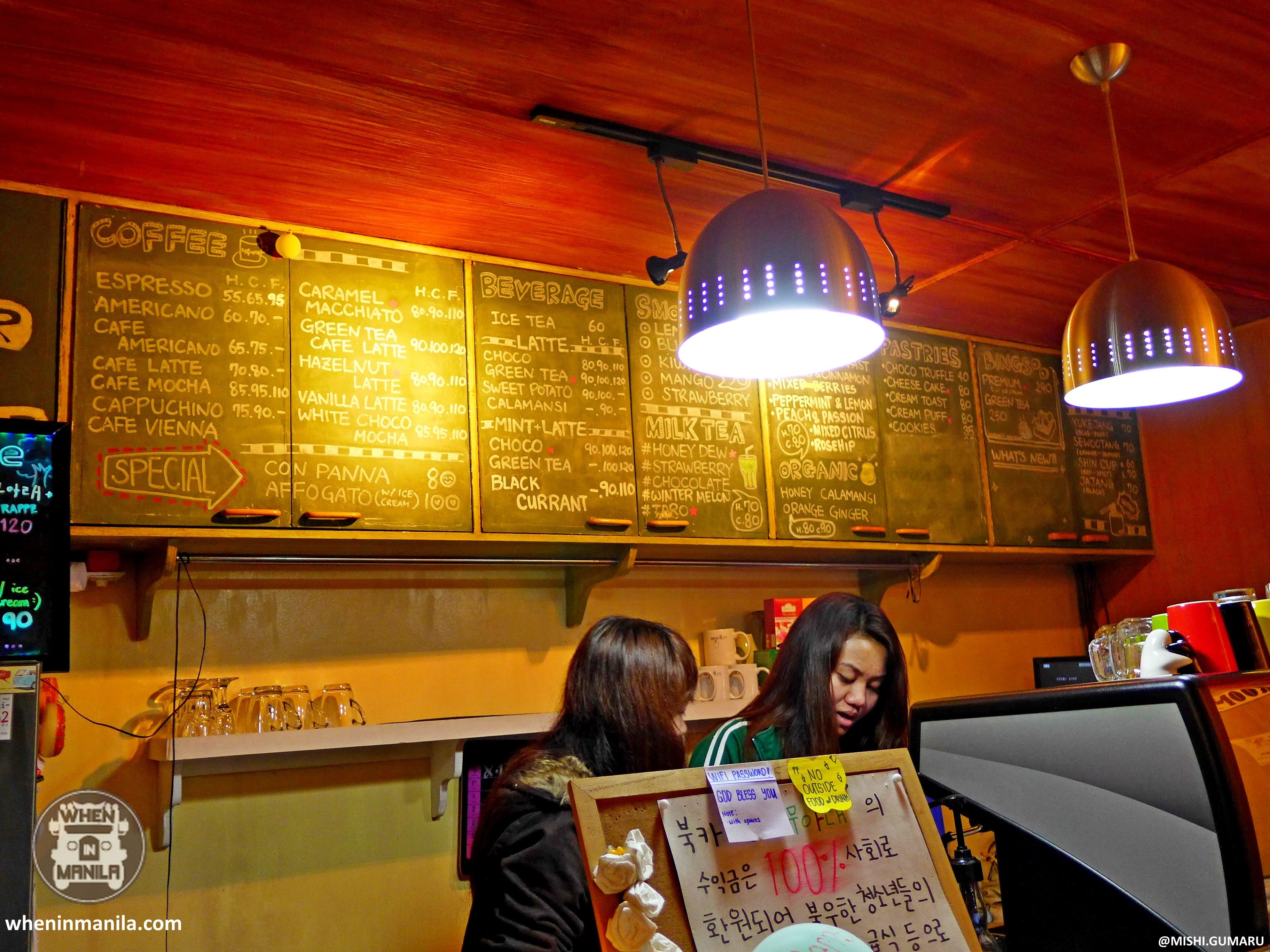 5-Cool-And-Quirky-Cafes-You-Must-Check-Out-When-In-Baguio5
